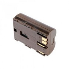 CA511 Camcorder & Digital Camera Battery