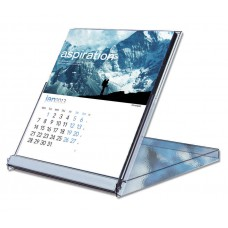 Personalised Photo Calendar (Desktop)