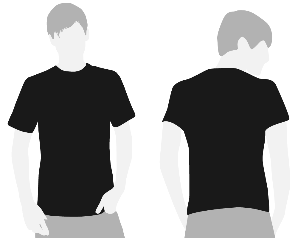 Black t shirt printing - Please Call Us For Bulk Orders Greater Than 100